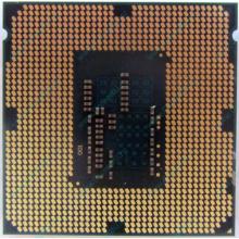 Процессор Intel Pentium G3420 (2x3.0GHz /L3 3072kb) SR1NB s.1150 (Наро-Фоминск)
