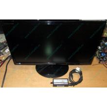 """Монитор Б/У 23"""" Samsung S23A300 (FullHD 1920x1080) - Наро-Фоминск"""