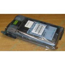 Жесткий диск 146.8Gb ATLAS 10K HP 356910-008 404708-001 BD146BA4B5 10000 rpm Wide Ultra320 SCSI купить в Наро-Фоминске, цена (Наро-Фоминск)