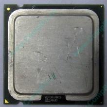 Процессор Intel Celeron D 341 (2.93GHz /256kb /533MHz) SL8HB s.775 (Наро-Фоминск)