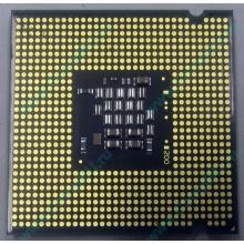 Процессор Intel Celeron 450 (2.2GHz /512kb /800MHz) s.775 (Наро-Фоминск)