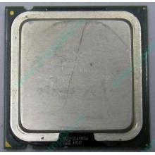 Процессор Intel Celeron D 336 (2.8GHz /256kb /533MHz) SL84D s.775 (Наро-Фоминск)