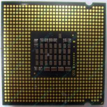 Процессор Intel Celeron D 347 (3.06GHz /512kb /533MHz) SL9XU s.775 (Наро-Фоминск)