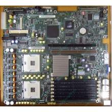 Материнская плата Intel Server Board SE7320VP2 socket 604 (Наро-Фоминск)