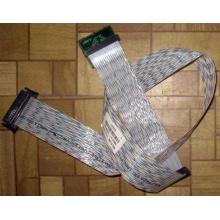 Кабель IBM 32P0578 68-pin SCSI Cable XSERIES (FRU 49P3231) - Наро-Фоминск