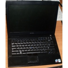 "Ноутбук Dell Latitude E6400 (Intel Core 2 Duo P8400 (2x2.26Ghz) /4096Mb DDR3 /80Gb /14.1"" TFT (1280x800) - Наро-Фоминск"