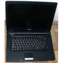 "Ноутбук Toshiba Satellite L30-134 (Intel Celeron 410 1.46Ghz /256Mb DDR2 /60Gb /15.4"" TFT 1280x800) - Наро-Фоминск"