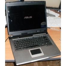 """Ноутбук Asus A6 (CPU неизвестен /no RAM! /no HDD! /15.4"""" TFT 1280x800) - Наро-Фоминск"""